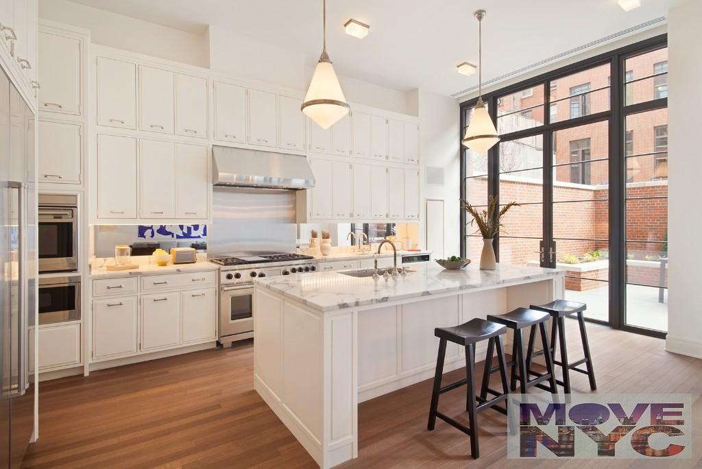 4 Condo in West Village