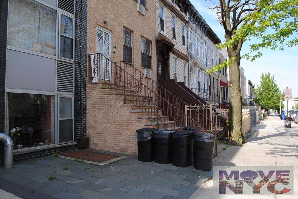 2 Apartment in Bedford Stuyvesant