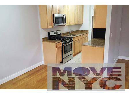 2 Apartment in Morris Heights