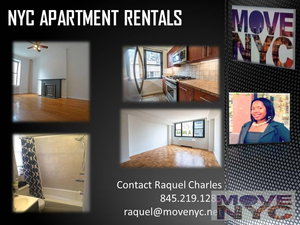 NYC Apartments Upper East Side 40 Bedroom Apartment For Rent Enchanting 5 Bedroom Apartment Nyc