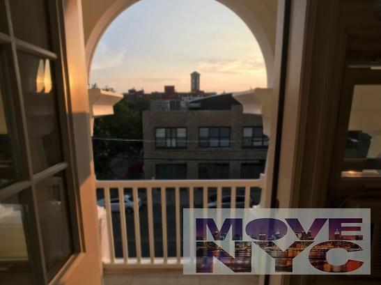 2 Apartment in Mount Vernon