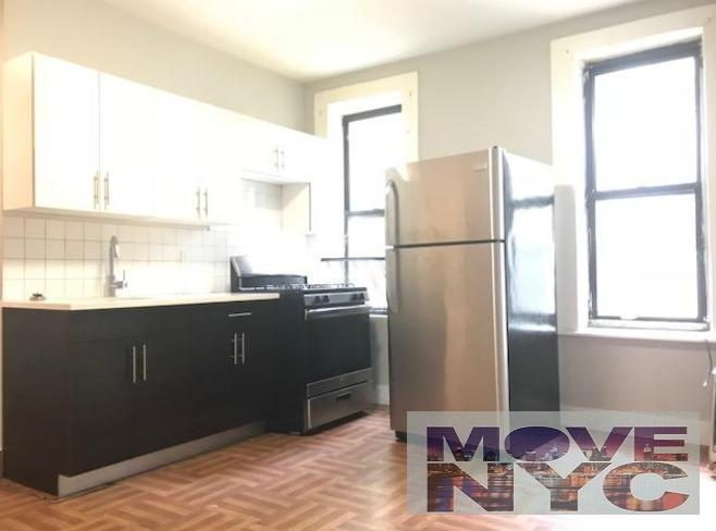 2 Apartment in Brownsville