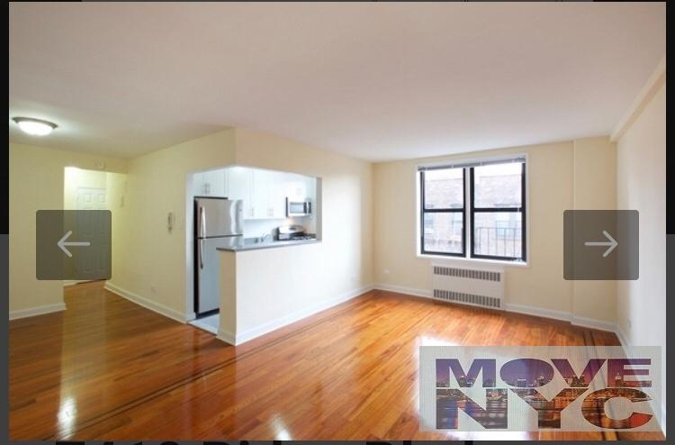 2 Apartment in Bay ridge