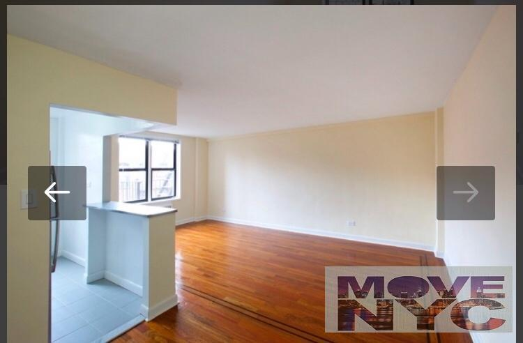 2 Apartment in Bensonhurst