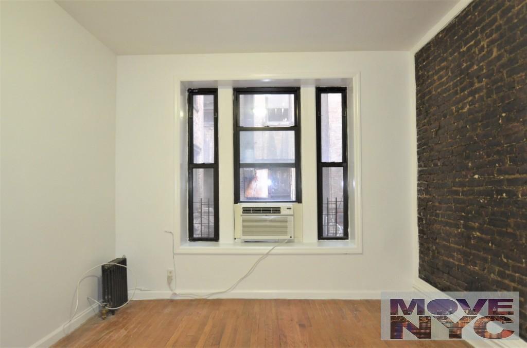 1 Bedroom Flex Apartment Nyc Apartment Post