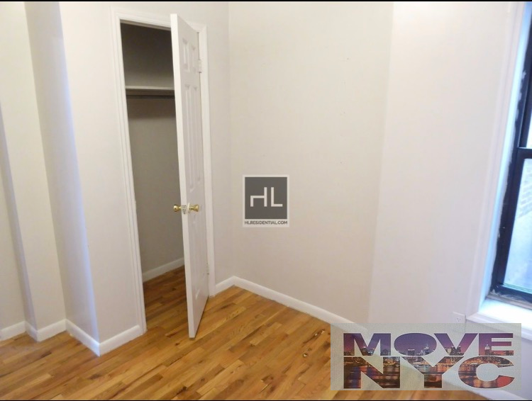 NYC Condos: Prospect Heights 2 Bedroom Condo for Rent