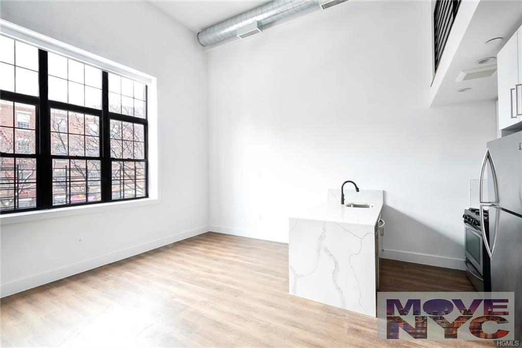 Admirable Nyc Apartments Bronx 1 Bedroom Apartment For Rent Download Free Architecture Designs Oxytwazosbritishbridgeorg