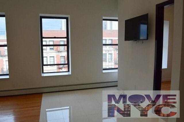 NYC Condos: Manhattan 1 Bedroom Condo for Rent