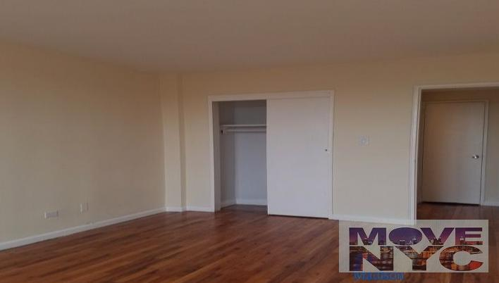 1 Apartment in Midwood