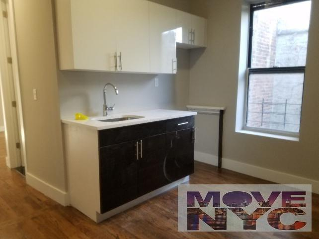 1 Apartment in Brownsville