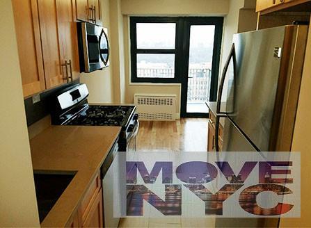 1 Apartment in Morris Park