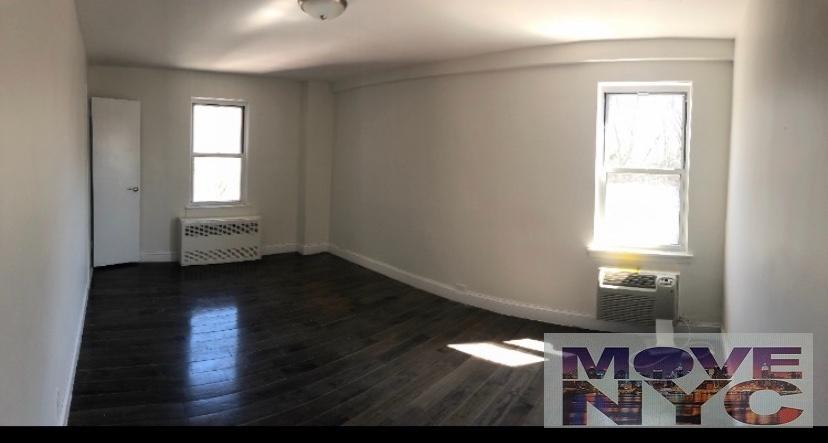 3 Apartment in Bronxville