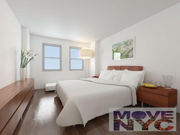 4 Apartment in Queens