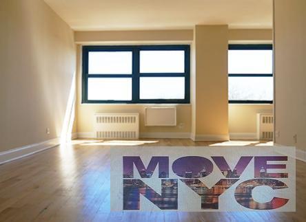 Studio Apartment in Morris Park
