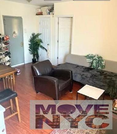 3 Apartment in Boerum Hill