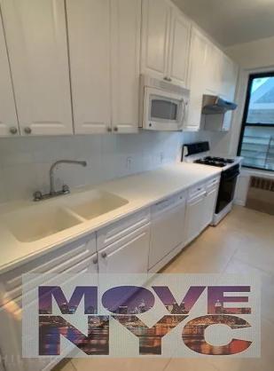 2 Apartment in Queens Village