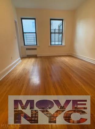 1 Apartment in Queens Village