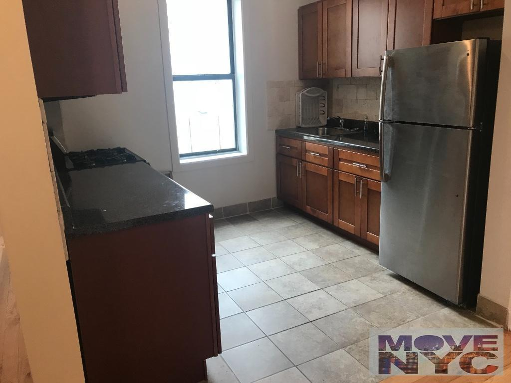 3 Apartment in Castle Hill