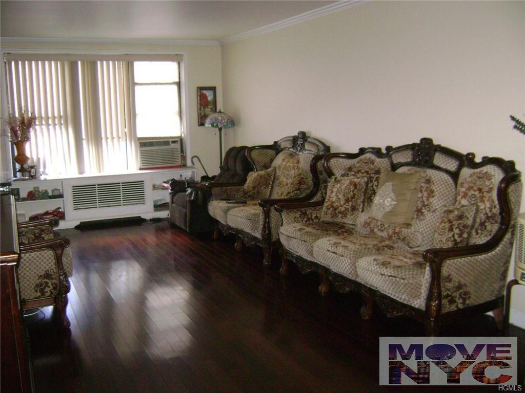 2 Apartment in Kingsbridge