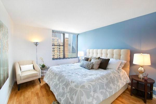 1 Apartment in Battery Park City