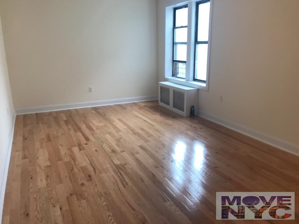 1 Apartment in Castle Hill