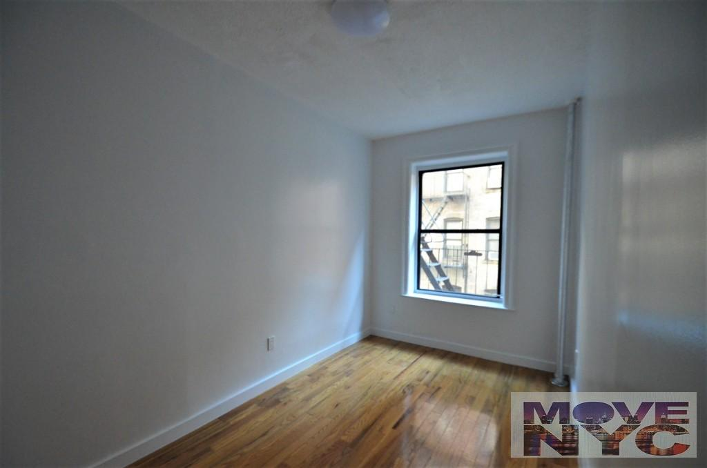 2 Apartment in Fordham Heights