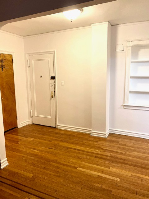 280 Ocean Parkway Interior Photo