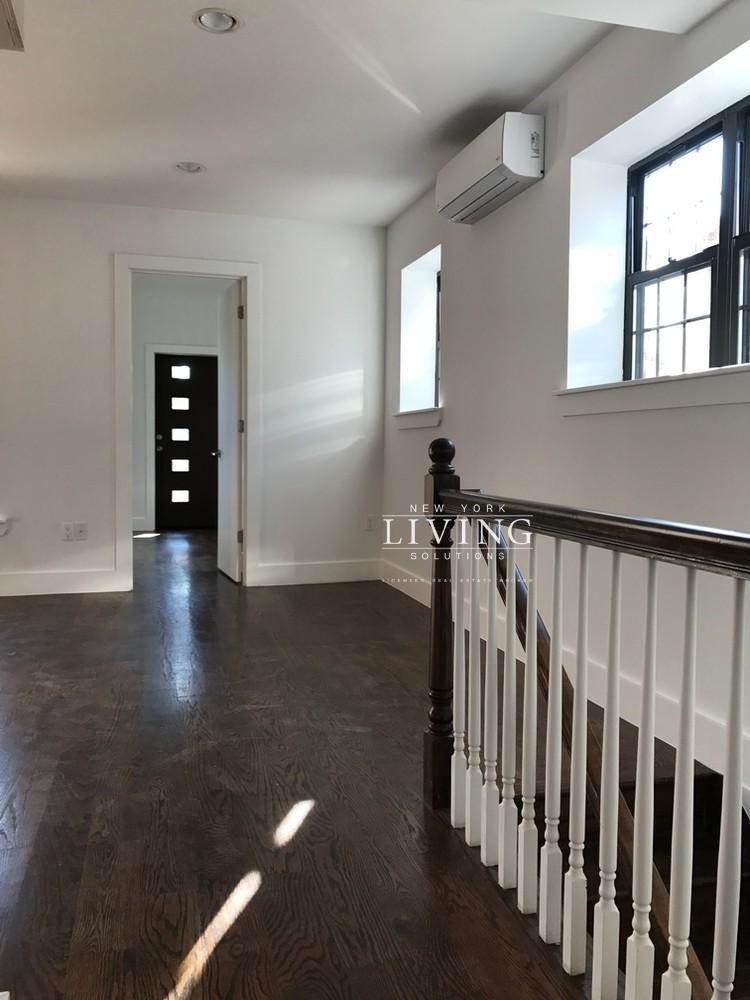 3502 Clarendon Road East Flatbush Brooklyn NY 11203