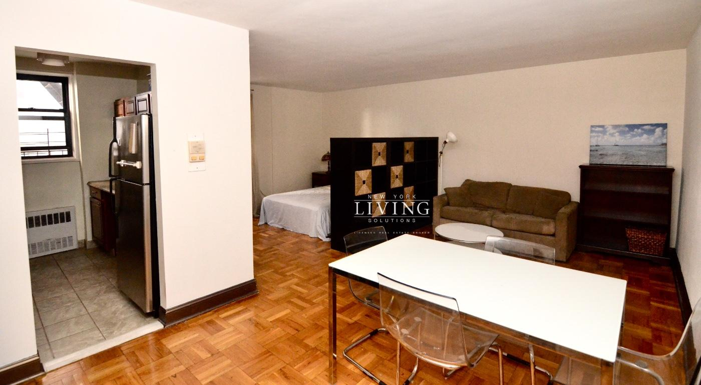 Apartment for sale at 488 Ocean Parkway, Apt 1H