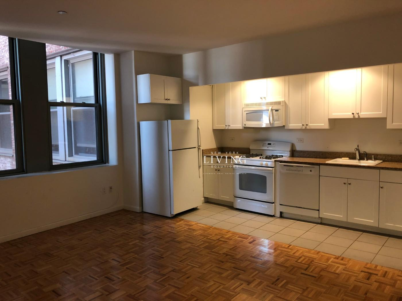 15 Park Row Seaport District New York NY 10038