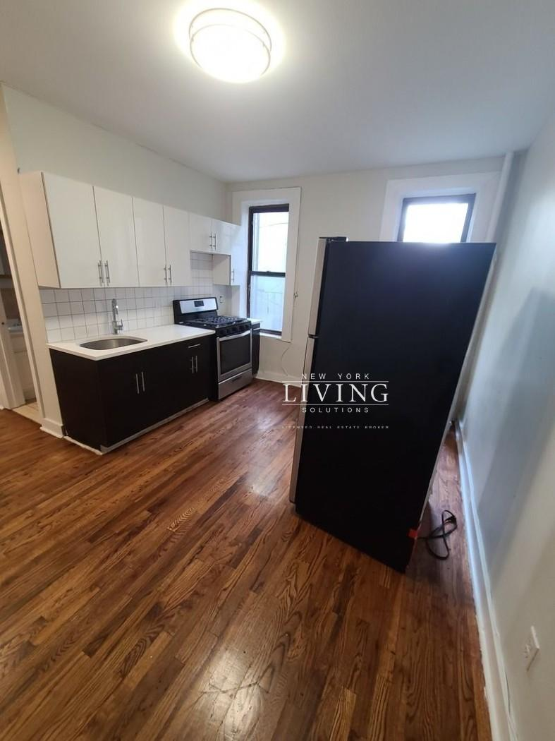 1226 Lincoln Place Crown Heights Brooklyn NY 11213