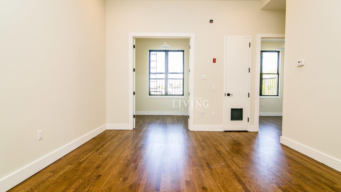 565 Evergreen Avenue Bushwick Brooklyn NY 11221