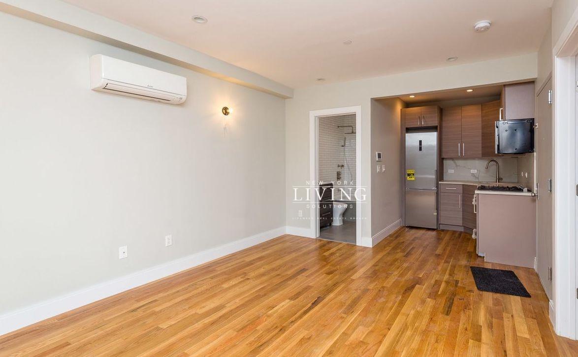 885 Herkimer Street Bedford Stuyvesant Brooklyn NY 11233