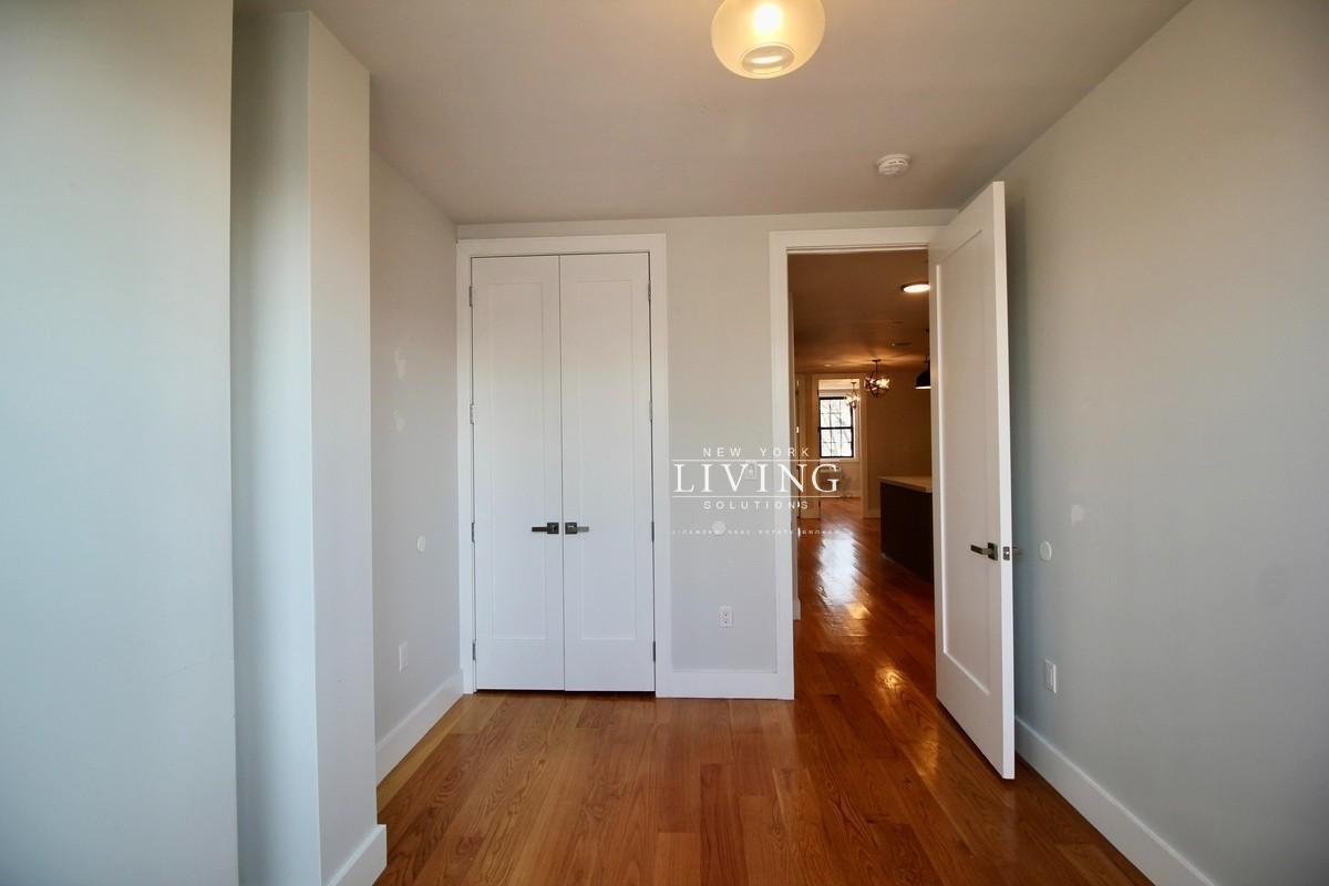 219 Weirfield Street Bushwick Brooklyn NY 11221