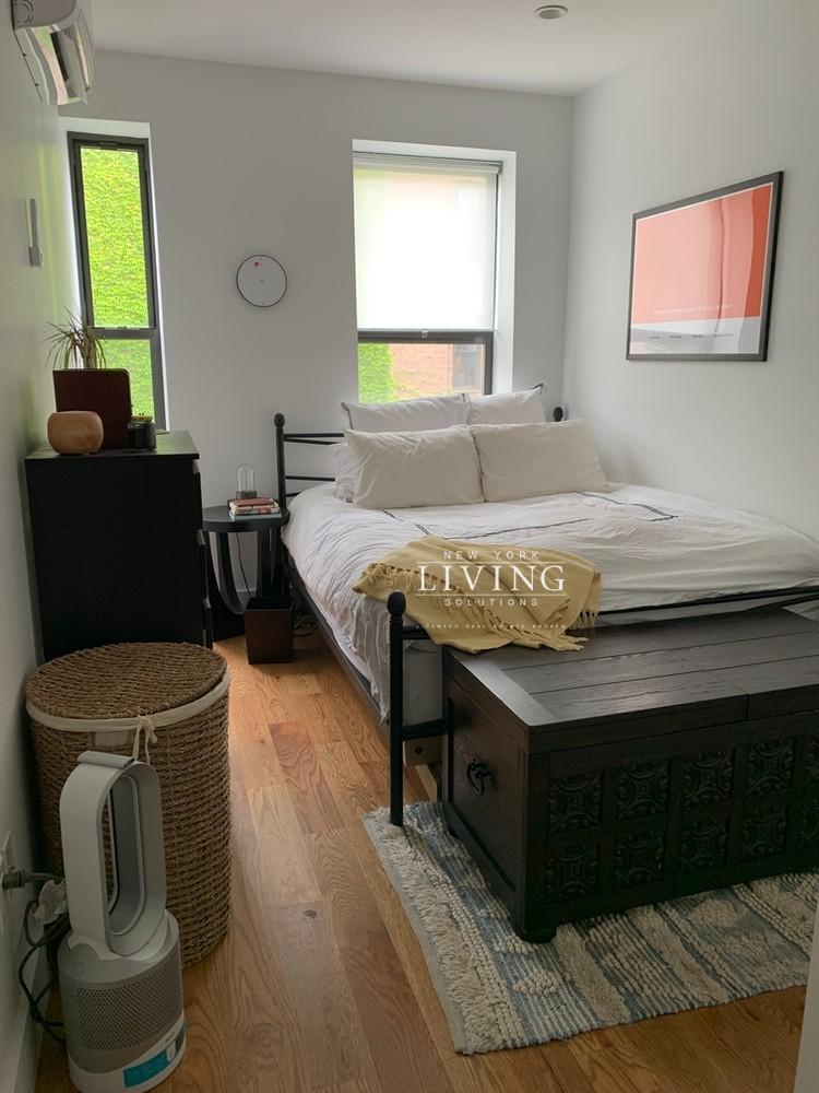 259 Rogers Avenue Crown Heights Brooklyn NY 11225
