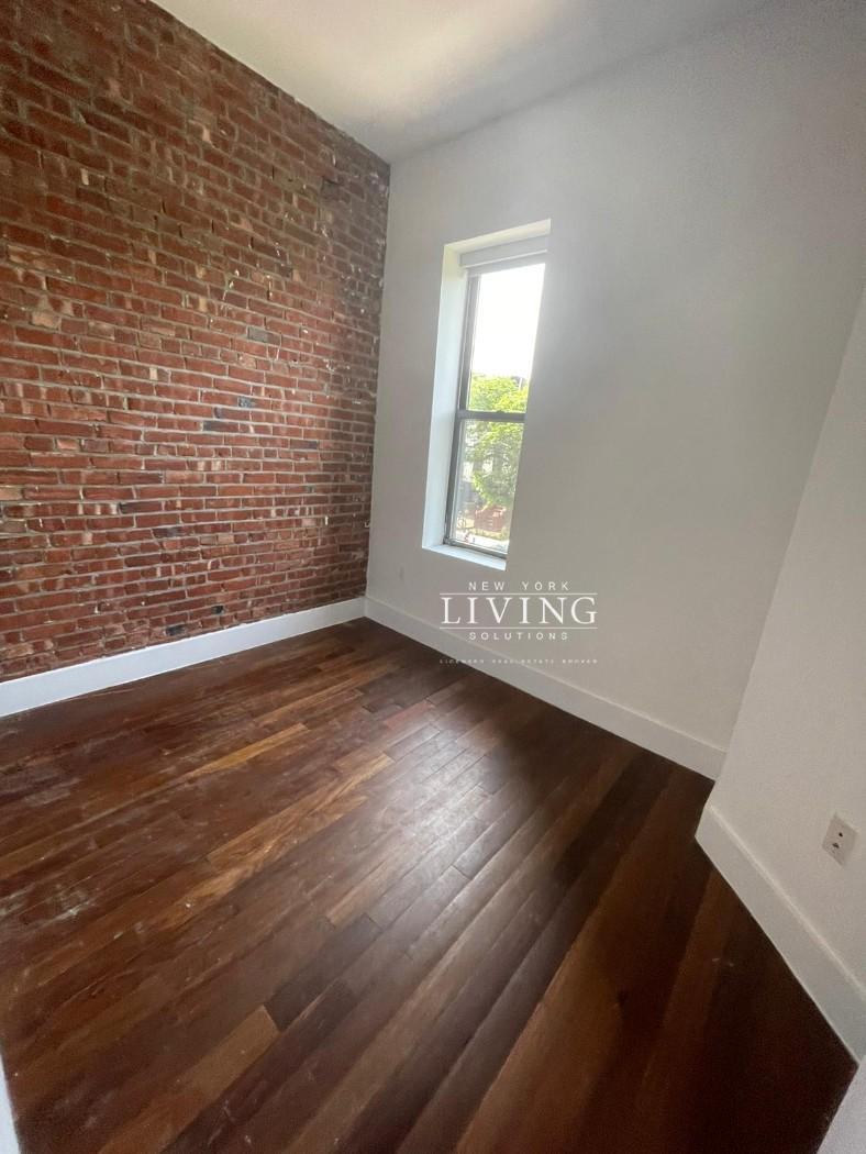 84 Somers Street Ocean Hill Brooklyn NY 11233