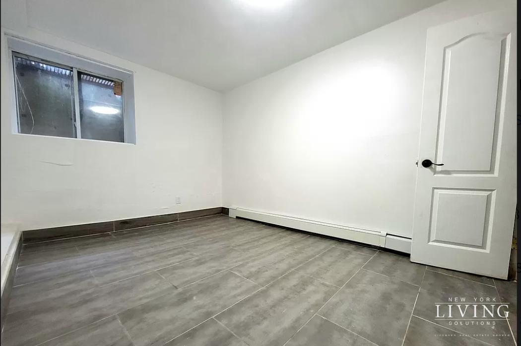 218 Lexington Avenue Bedford Stuyvesant Brooklyn NY 11216