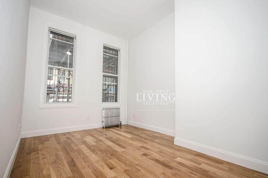 291 Wyckoff Avenue Bushwick Brooklyn NY 11237