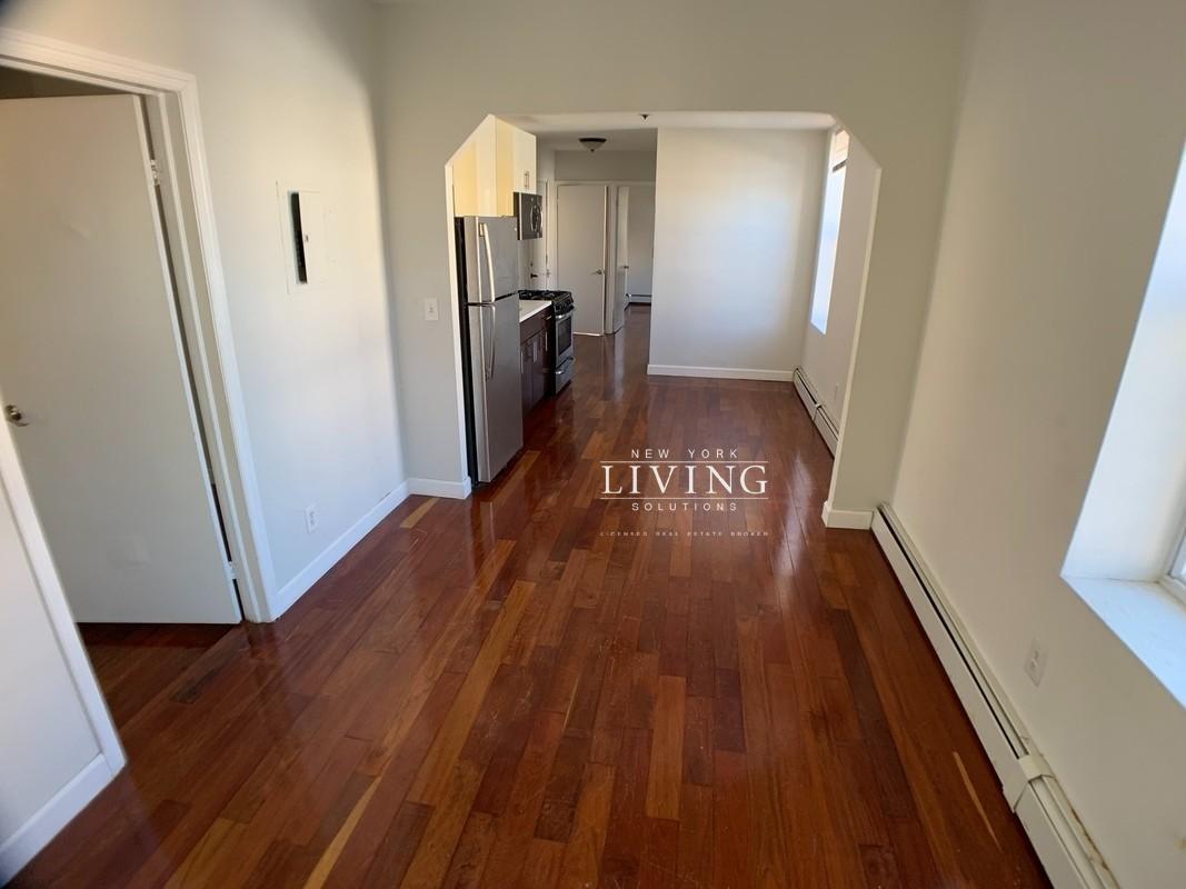 316 Chauncey Street Stuyvesant Heights Brooklyn NY 11233