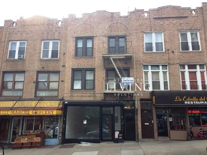 950 Nostrand Avenue Crown Heights Brooklyn NY 11225