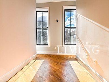1050 Decatur Street Bushwick Brooklyn NY 11207