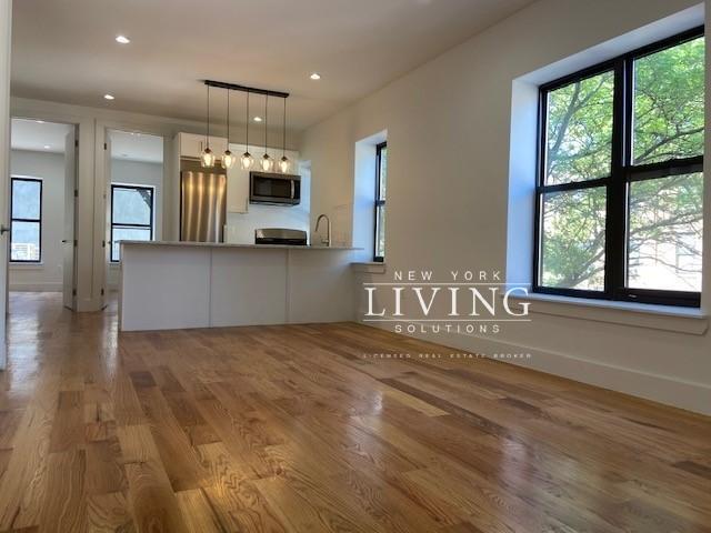 1154 Union Street Crown Heights Brooklyn NY 11225