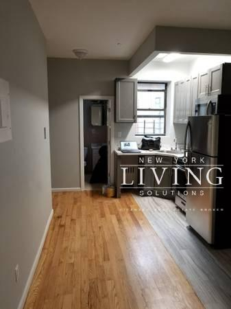 1512 Pitkin Avenue Brownsville Brooklyn NY 11212