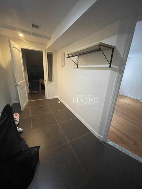 443 Franklin Avenue Bedford Stuyvesant Brooklyn NY 11238