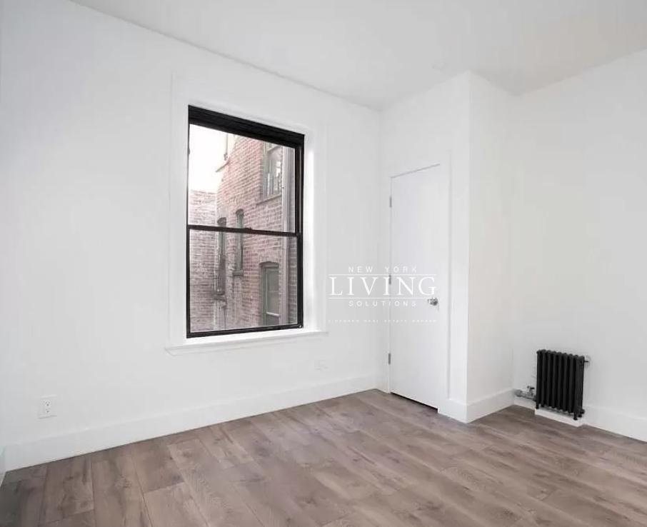1719 East 8th Street Sheepshead Bay Brooklyn NY 11223