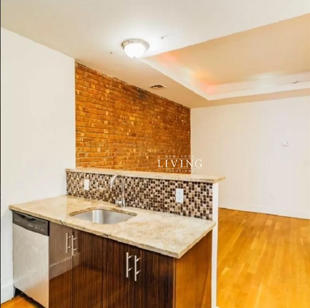299 Throop Avenue Bedford Stuyvesant Brooklyn NY 11206