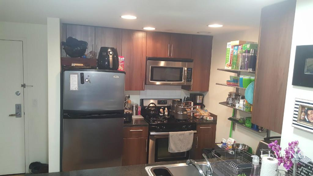 Brooklyn Apartments: Fort Greene 2 Bedroom Apartment for Rent