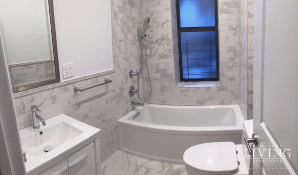 Brooklyn Coops Bay Ridge 1 Bedroom Coop For Sale