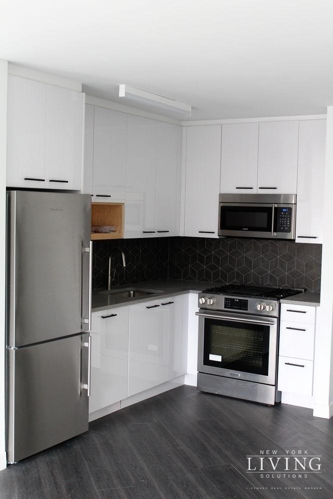 New York Apartments East Village 3 Bedroom Apartment For Rent