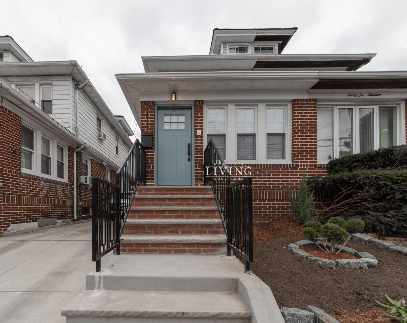 3611 Ave L 6598